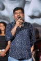 Thagubothu Ramesh @ Maya Mall Movie Pre-Release Event Photos