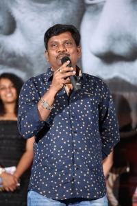 Thagubothu Ramesh @ Maya Mall Movie Pre-Release Event Photos