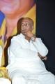 Piraisoodan @ Maya Mohini Audio Launch Photos