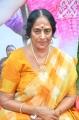 Actress KR Vijaya @ Maya Mohini Audio Launch Photos
