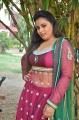 Actress Sarika @ Maya Mohini Audio Launch Photos