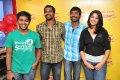 Mayakkam Enna Audio Launch Gallery