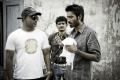 Mayakkam Enna Shooting Spot Pics