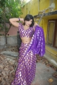 Mayakkili Movie Actress Hot Stills