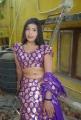 Mayakkili Movie Press Meet Stills