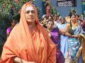 Actress KR Vijaya in Mayamohini Movie Stills