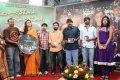 Mayanginen Thayanginen Audio Launch Stills