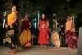 Mayanginen Thayanginen Hot Stills