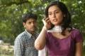 Mayanginen Thayanginen Movie Latest Stills