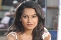 Actress Disha Pandey in Mayanginen Thayanginen Movie Latest Stills