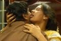Tejashree hot in Mayanginen Thayanginen Movie Stills