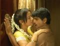 Tejashree & Tharun Chatriya in Mayanginen Thayanginen Hot Stills