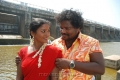 Mayavaram Movie Stills