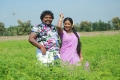 Mayavaram Movie Hot Stills