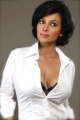 Mayuri Asha Saini Hot Photo Shoot Stills
