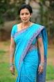 Telugu Actress Mayuri Hot Saree Photos