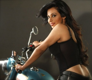 Mayuri Hot Spicy Photo Shoot Pictures