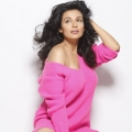 Mayuri Latest Photo Shoot Stills