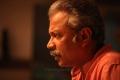 Udhayabhanu Maheswaran in Mayuri Telugu Movie Stills
