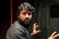 Actor Mime Gopi in Mayuri Telugu Movie Stills