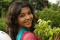 Kadhal Saranya @ Mazhai Kaalam Movie Stills