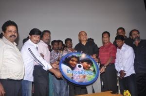 Mazhaikalam Audio Launch Pictures