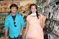 Mazhaikalam Movie Stills Photos Gallery