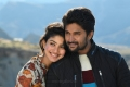 Sai Pallavi, Nani in MCA Middle Class Abbayi Movie Pics HD