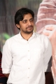 Priyadarshi Pullikonda @ MCA Movie Trailer Launch Photos