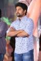 Actor Nani @ MCA Movie Trailer Launch Photos
