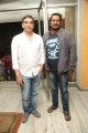 Director Venu Sreeram @ MCA Movie Trailer Launch Photos