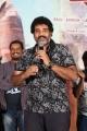 Rajeev Kanakala @ MCA Movie Trailer Launch Photos