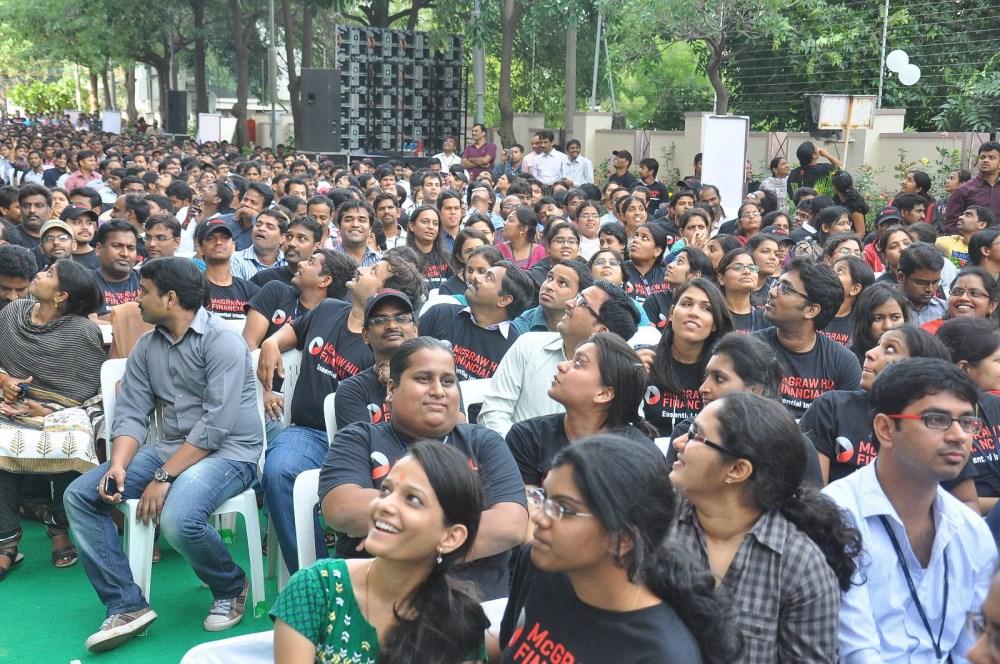 Tanya Hope Red Saree At Thadam Movie Launch – Migliori Pagine da