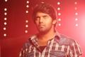 Actor Arya At Meagamann Tamil Movie Photos