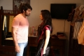 Arya, Hansika Motwani At Meagamann Tamil Movie Photos