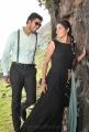 Allari Naresh, Nikhila Vimal in Meda Meeda Abbayi Movie Images