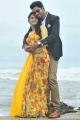 Nikhila Vimal, Allari Naresh in Meda Meeda Abbayi Movie Images