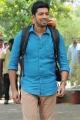 Meda Meeda Abbayi Hero Allari Naresh Images