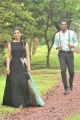 Nikhila Vimal, Allari Naresh in Meda Meeda Abbayi Movie Stills