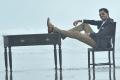 Hero Allari Naresh in Meda Meeda Abbayi Movie Images