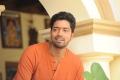 Actor Allari Naresh in Meda Meeda Abbayi Movie Stills
