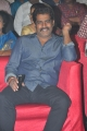 Veerabhadram Chowdary @ Meda Meeda Abbayi Pre Release Function Photos