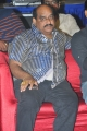 Tummalapalli Rama Satyanarayana @ Meda Meeda Abbayi Pre Release Function Photos