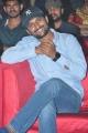 Actor Nani @ Meda Meeda Abbayi Pre Release Function Photos