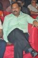 Bellamkonda Suresh @ Meda Meeda Abbayi Pre Release Function Photos