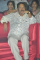 KS Rama Rao @ Meda Meeda Abbayi Movie Pre Release Event Stills