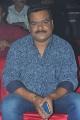 DJ Vasanth @ Meda Meeda Abbayi Movie Pre Release Event Stills