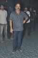 Producer Boppana Chandrasekhar @ Meda Meeda Abbayi Movie Pre Release Event Stills