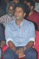 Satyam Rajesh @ Meda Meeda Abbayi Movie Pre Release Event Stills