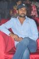Actor Nani @ Meda Meeda Abbayi Movie Pre Release Event Stills
